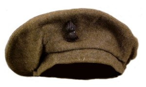 british-beret