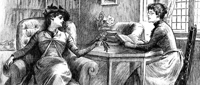 vistorian-women-writers-main
