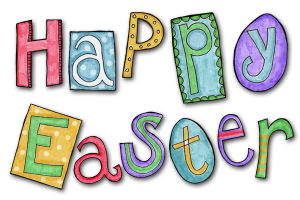 Happy-Easter-3