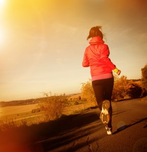 Running-Only-Form-Cardio-You-Need