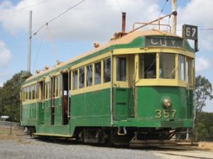 tram357-1