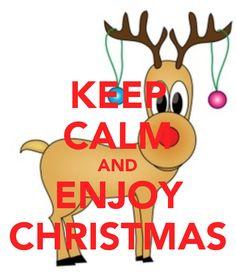 calm-christmas